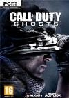 Call of Duty: Ghosts AT uncut (PC)
