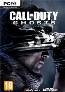 Call of Duty: Ghosts f�r PC, PS3, PS4, X1, X360