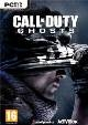 Call of Duty: Ghosts [AT uncut Edition] (PC)
