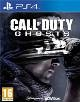 Call of Duty: Ghosts EU classic uncut (PS4)