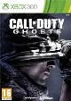 Call of Duty: Ghosts Limited UK D1 Bonus Edition uncut inkl. Free Fall DLC (Xbox360)