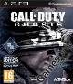 Call of Duty: Ghosts Limited UK D1 Bonus Edition uncut inkl. Free Fall DLC (PS3)