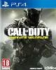 Call of Duty: Infinite Warfare UK Bonus Zombie Edition uncut (PS4)