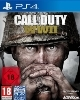 Call of Duty WWII AT