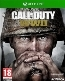 Call of Duty: WWII EU Edition uncut (Merchandise, PC, PC Download, PS4, Xbox One)