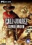 Call of Juarez Gunslinger uncut (PC Download)