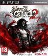 Castlevania: Lords Of Shadow 2 uncut (PS3)