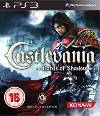 Castlevania: Lords Of Shadow uncut (PS3)