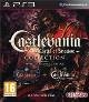 Castlevania: Lords of Shadow Collection uncut (PS3)