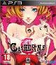 Catherine uncut (PS3)