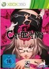 Catherine Love Is Over (Xbox360)
