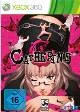 Catherine [uncut Edition]