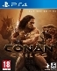 Conan Exiles Day 1 Edition uncut (PC, PS4, Xbox One)