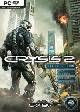 Crysis 2 Limited AT PEGI Edition uncut