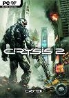 Crysis 2 uncut Edition (PC)