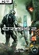 Crysis 2 uncut Edition