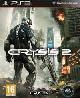 Crysis 2 uncut (PS3)