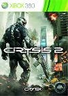 Crysis 2 classic uncut (Xbox360)