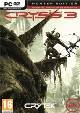 Crysis 3 AT Hunter Edition uncut inkl. Bonus DLC (Brawler Pack) (PC)