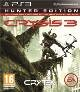 Crysis 3 AT Hunter Edition uncut inkl. Bonus DLC (Brawler Pack) (PS3)