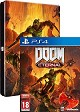 ALLES NACH PLAN: DOOM Eternal
