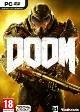 DOOM D1 uncut Gore Edition inkl. 4 DLCs (PC)