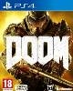 DOOM D1 EU uncut Gore Edition inkl. 4 DLCs (PS4)