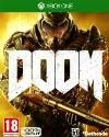 DOOM D1 uncut Gore Edition inkl. 4 Preorder Boni (Xbox One)