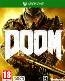 DOOM f�r PC, PS4, X1