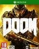DOOM D1 AT uncut Gore Edition inkl. 4 DLCs (Xbox One)