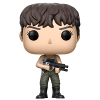 Daniels Alien Covenant POP! Vinyl Figur (10 cm) (Merchandise)