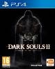 Dark Souls 2 Scholar of the First Sin EU Edition uncut