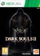 Dark Souls 2 Scholar of the First Edition uncut