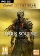 Dark Souls 3: The Fire Fades Edition uncut (PC)