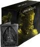 Dark Souls 3 Collectors Edition uncut