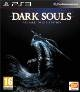 Dark Souls Prepare to Die Edition uncut (PS3)