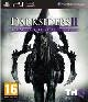 Darksiders 2 Limited Edition uncut