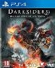Darksiders Warmastered Edition PEGI uncut (PS4)