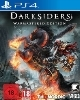 Darksiders Warmastered Edition uncut (PS4)