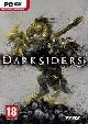 Darksiders uncut inkl. Soundtrack & digitalem Comic