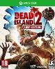 Dead Island 2 Collectors Edition uncut inkl. Preorder DLC (Xbox One)