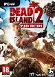 Dead Island 2 Collectors Edition uncut inkl. Preorder DLC (PC)