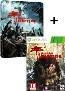 Dead Island: Riptide Complete Steelbook Edition uncut inkl. Bonus DLC (Gaming Zubeh�r, PC, PC Download, PS3, Xbox360)