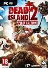 Dead Island 2 [uncut Edition] (PC)
