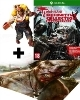 Dead Island Definitve Collection Slaughter Pack [uncut Edition]