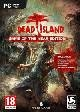 Dead Island Game Of The Year uncut + Stalker Shadow of Chernobyl