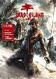 Dead Island Game Of The Year Upgrade Pack