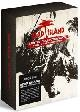 Dead Island Game Of The Year Limited Edition uncut