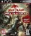 Dead Island Game Of The Year uncut (PC, PC Download, PS3, Xbox360)