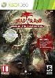Dead Island Game Of The Year Edition uncut